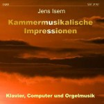 Jens Isern