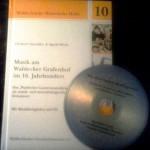 Musik am Waldecker Grafenhof